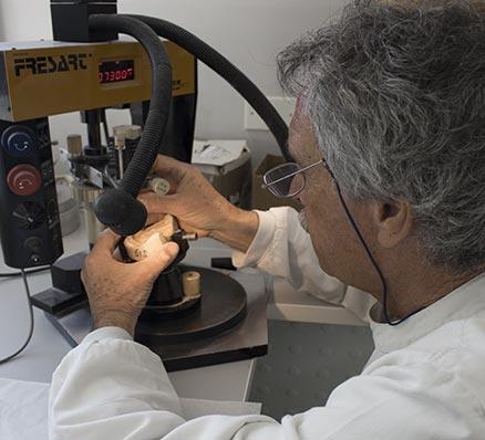 laboratorio diennevi
